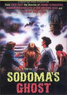 Sodomas Ghost Movie