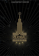 Rammstein: Volkerball - Special Edition Movie