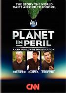 Planet In Peril Movie