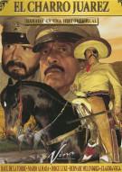 El Charro Juarez Movie