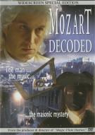 Mozart Decoded Movie