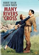 Many Rivers To Cross Movie