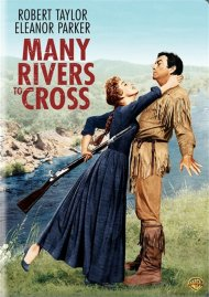 Many Rivers To Cross Movie