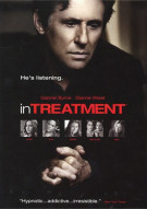 In Treatment Movie
