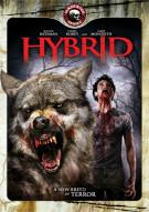 Hybrid Movie