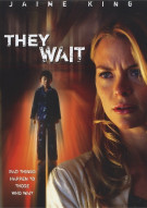 They Wait Movie
