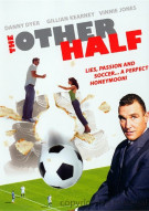 Other Half, The Movie