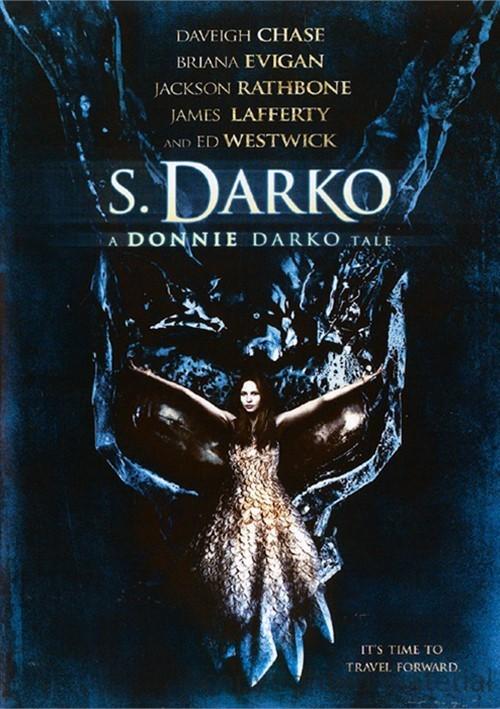 S. Darko: A Donnie Darko Tale Movie