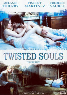 Twisted Souls (Ecorches) Movie