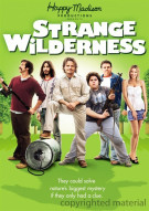 Strange Wilderness / Dickie Roberts (2 Pack) Movie
