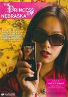Princess Of Nebraska, The Movie