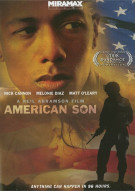 American Son Movie