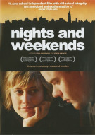 Nights And Weekends Movie