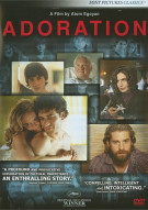 Adoration Movie
