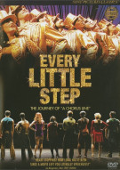Every Little Step Movie