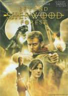 Beyond Sherwood Forest Movie