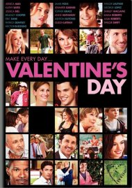 Valentines Day Movie