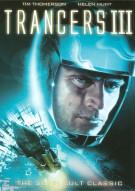 Trancers III Movie
