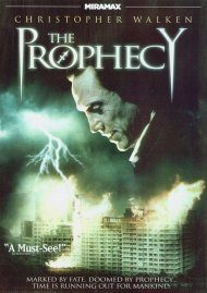 Prophecy, The Movie