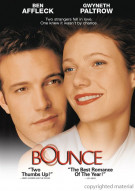 Bounce Movie