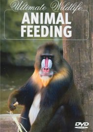 Ultimate Wildlife: Animal Feeding Movie