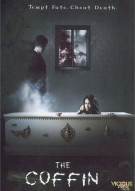 Coffin, The Movie