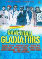 Dancehall Gladiator Movie