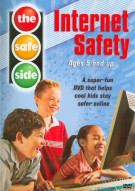 Safe Side, The: Internet Safety Movie