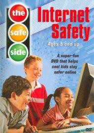 Safe Side, The: Internet Safety Movie