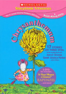 Chrysanthemum... And More Whimsical Tales (3 Pack) Movie