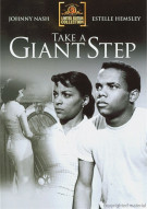 Take A Giant Step Movie