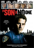Son Of No One, The Movie