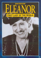 Eleanor, First Lady Of The World  Movie