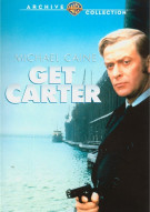 Get Carter Movie