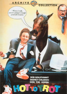Hot To Trot Movie