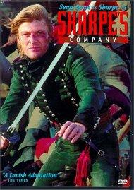 Sharpes Company Movie