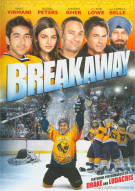 Breakaway Movie