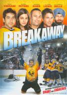Breakaway Movie