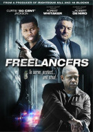Freelancers Movie