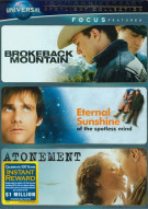 Focus Features Spotlight Collection Movie