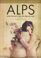 Alps Movie