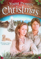 Young Pioneers Christmas Movie