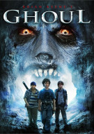 Ghoul Movie