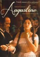 Augustine Movie