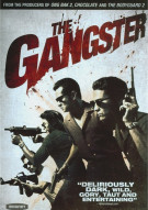 Gangster, The Movie