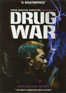 Drug War Movie
