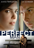 Perfect Man, A Movie