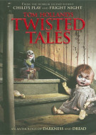 Twisted Tales Movie