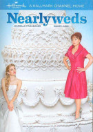 Nearlyweds Movie