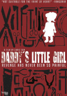Daddys Little Girl Movie